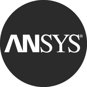 ansys_logo_tap_website